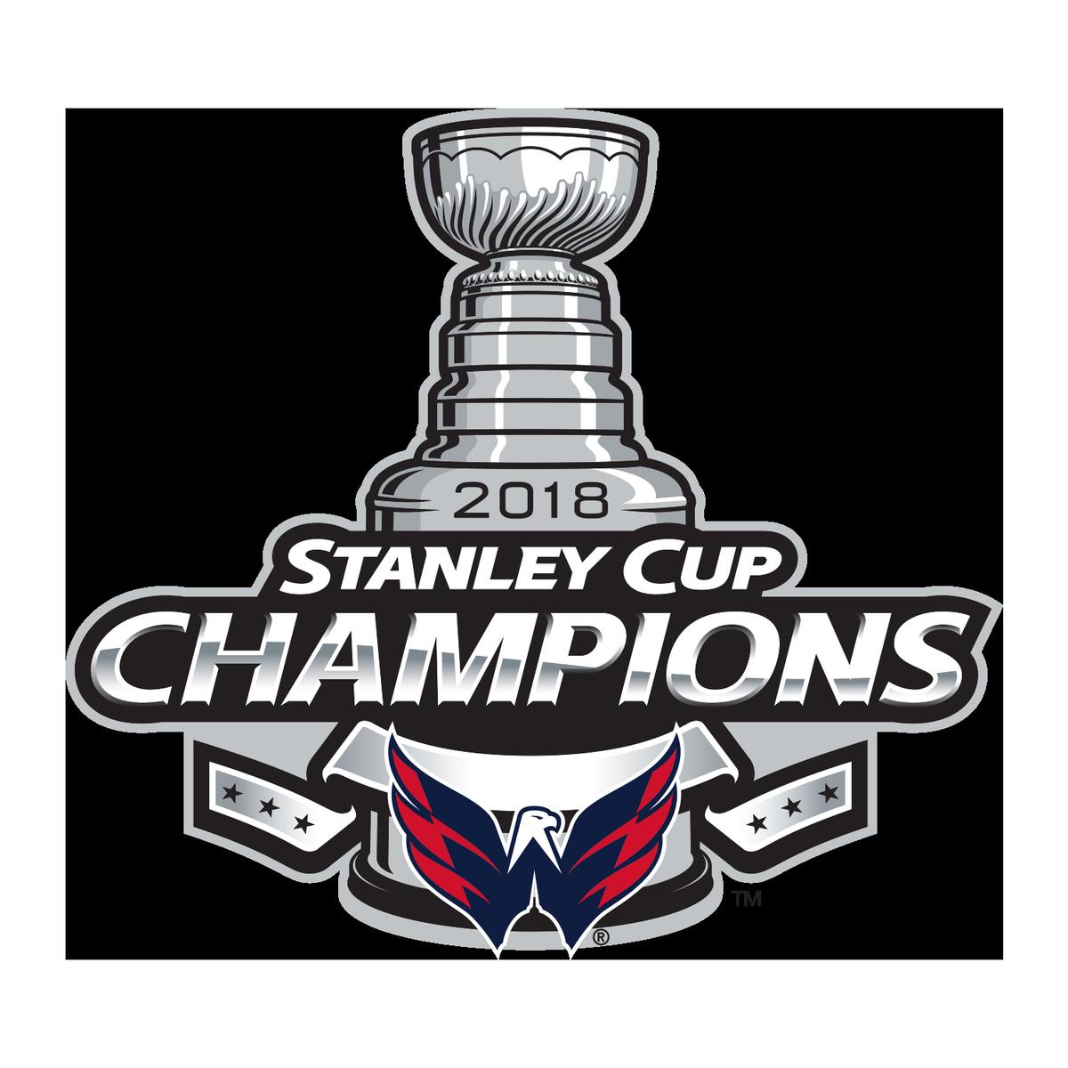 Download Playoffs Outerwear Cup Capitals Washington 2018.