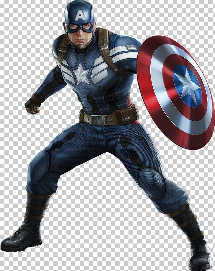 Captain America Marvel Cinematic Universe PNG, Clipart.