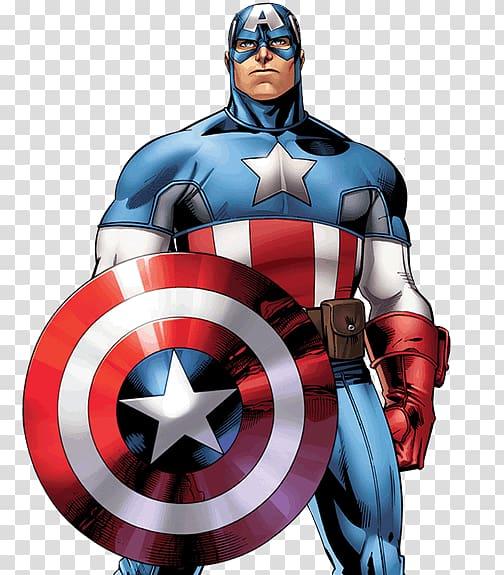 Captain America Iron Man Marvel Comics Marvel Cinematic.