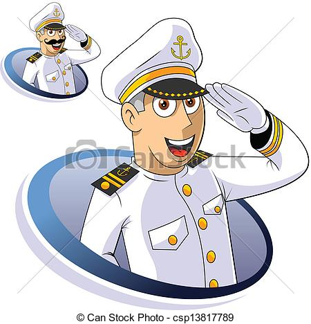Captain Illustrations and Clipart. 12,026 Captain royalty free.