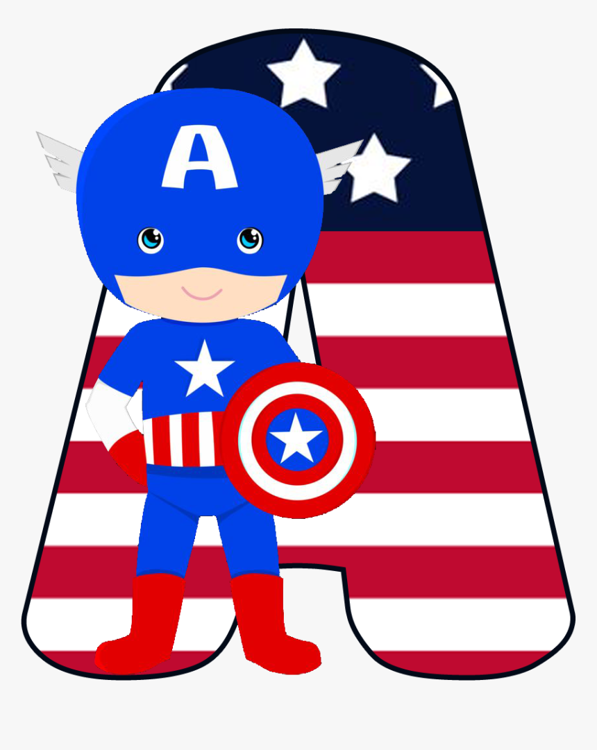 Vision Captain Hulk America Thor Png File Hd Clipart.