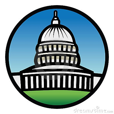 Capitol building clipart 20 free Cliparts | Download ...