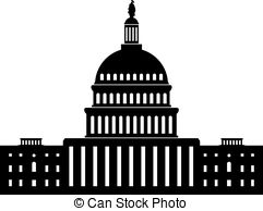 Capitol building Illustrations and Clipart. 1,329 Capitol building.