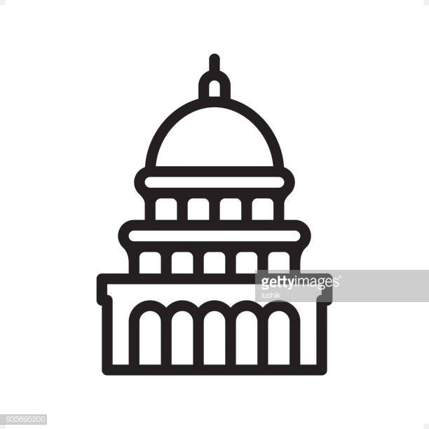 60 Top Capitol Hill Stock Illustrations, Clip art, Cartoons, & Icons.