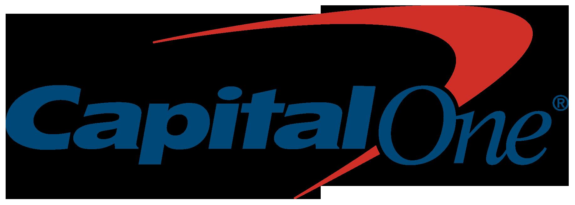 capital.