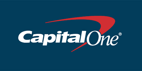 What do to if you are a Capital One customer in light of.