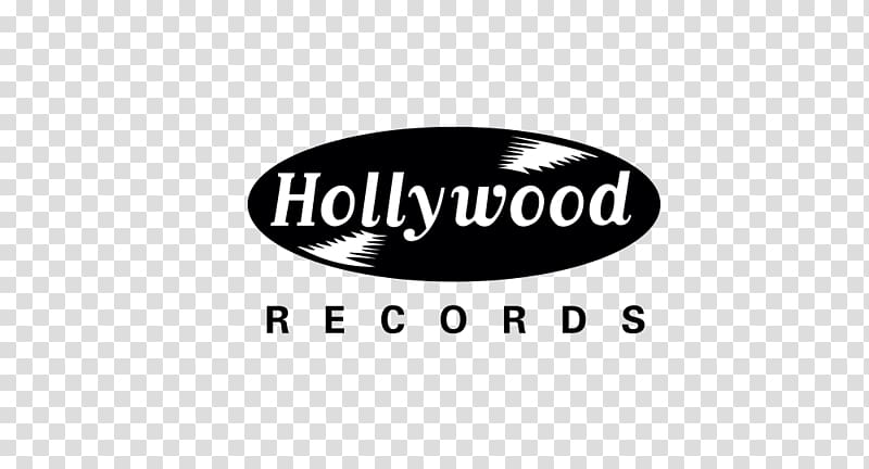 Logo Hollywood Records Brand Record label, Capitol Records.
