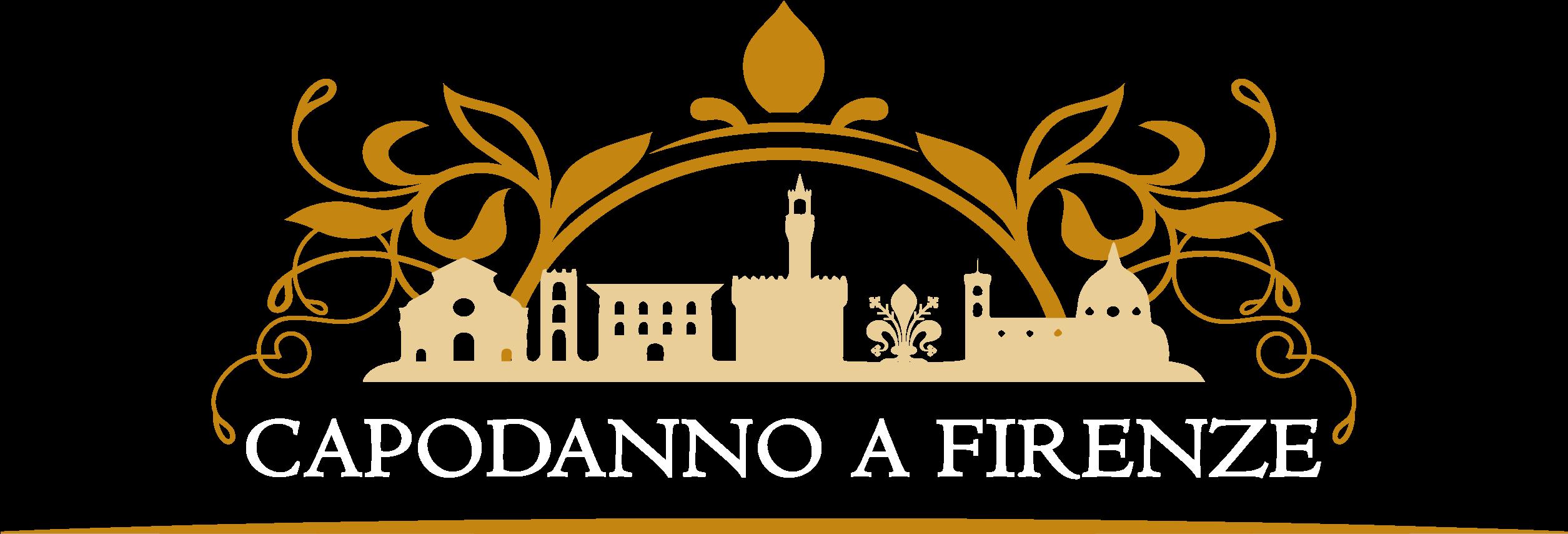 Capodanno A Firenze.