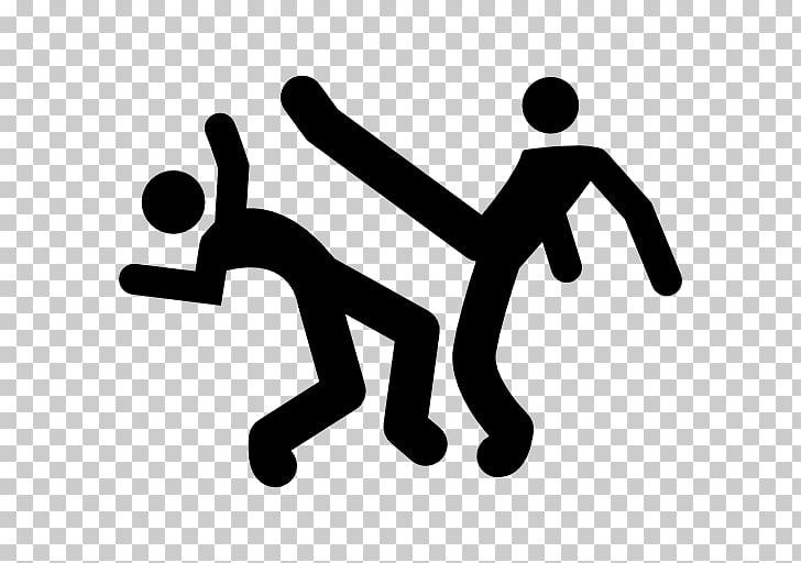 Martial Arts: Capoeira Sport Dance, cartoon taekwondo PNG.