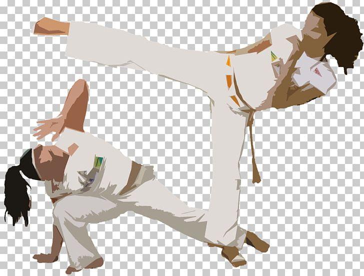 Capoeira Contemporânea War Dance Acrobatics PNG, Clipart.