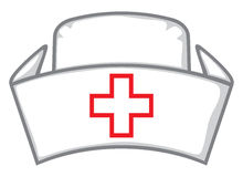 Nurse Cap Stock Photos, Images, & Pictures.