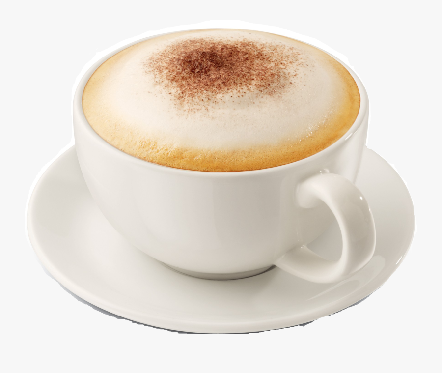 Cappuccino Png Clipart.