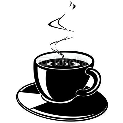 pause café clip art - photo #5