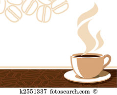 Cappuccino Clip Art and Illustration. 26,726 cappuccino clipart.