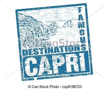 Capri Illustrations and Clipart. 95 Capri royalty free.