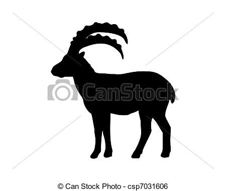 Capricorn Illustrations and Clipart. 4,144 Capricorn royalty free.