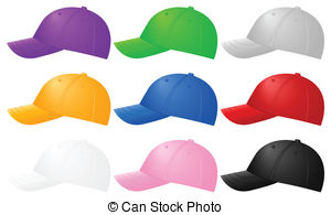 Cap Illustrations and Clipart. 98,241 Cap royalty free.