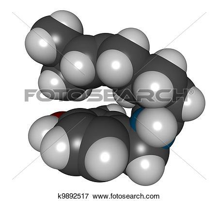Picture of Capsaicin k9892517.