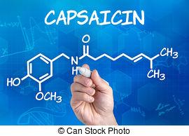 Capsaicin Illustrations and Clipart. 199 Capsaicin royalty free.