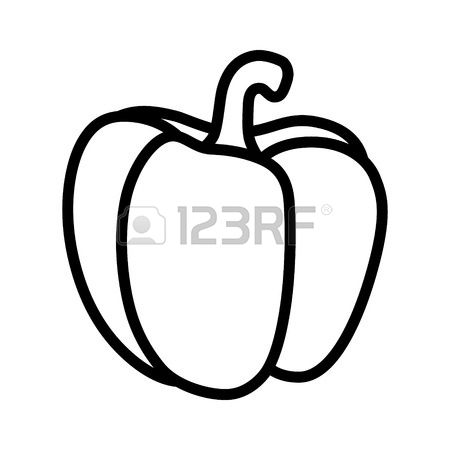 83 Annuum Cliparts, Stock Vector And Royalty Free Annuum Illustrations.