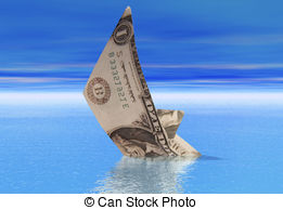 Capsize Illustrations and Clipart. 26 Capsize royalty free.