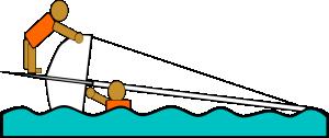 Capsize Clip Art Download.