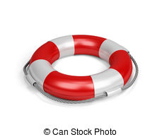 Capsizing Illustrations and Clipart. 26 Capsizing royalty free.