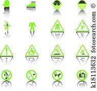 Capsize Clip Art Vector Graphics. 14 capsize EPS clipart vector.