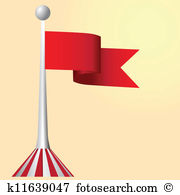Capstan Illustrations and Clip Art. 12 capstan royalty free.