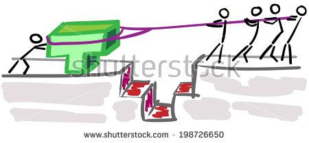 Capstone Stock Vectors & Vector Clip Art.
