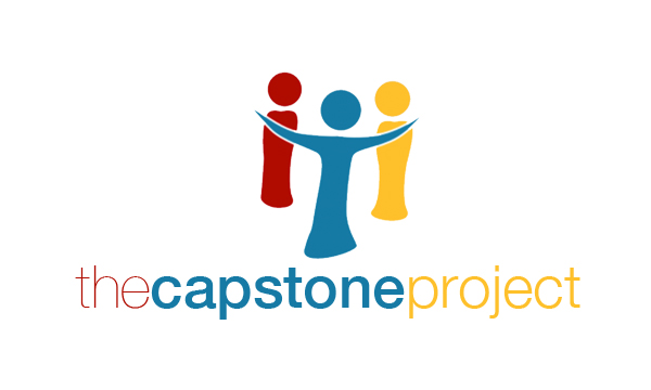 The Capstone Project.