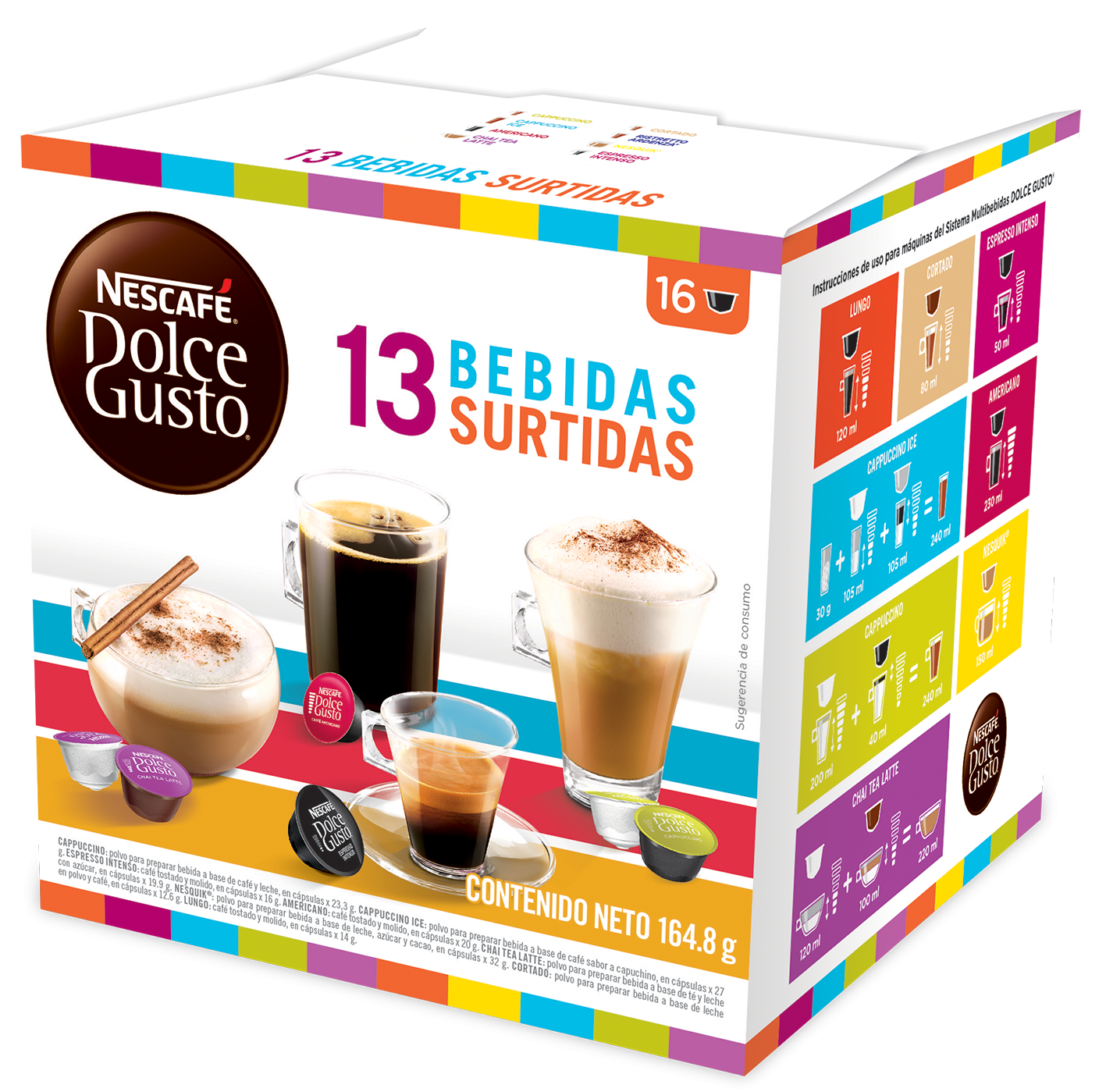 Dolce gusto download free clip art with a transparent.