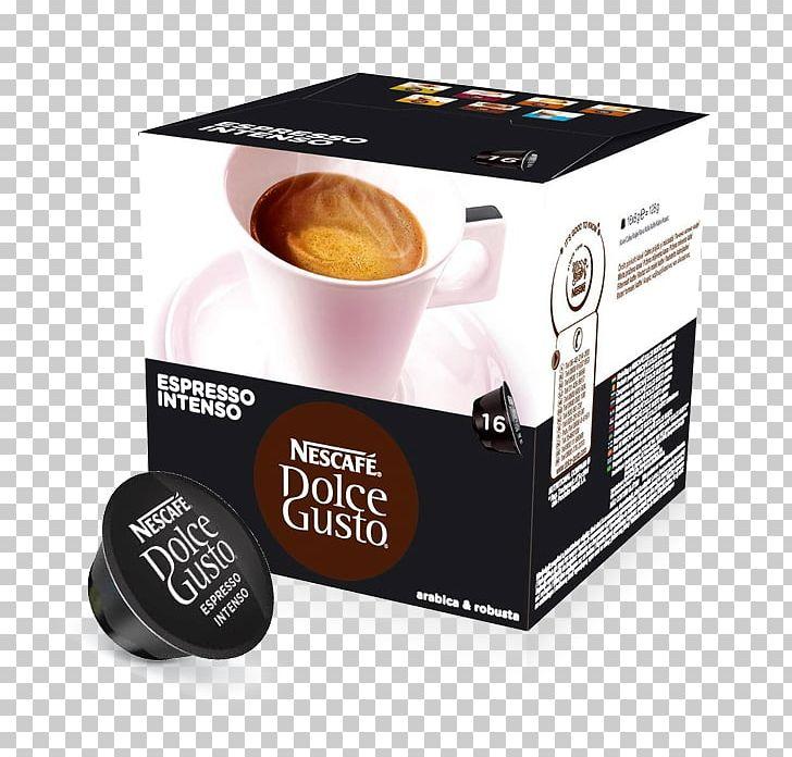 Dolce Gusto Coffee Espresso Café Au Lait Latte Macchiato PNG.