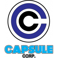 Capsule Corp. Pack.