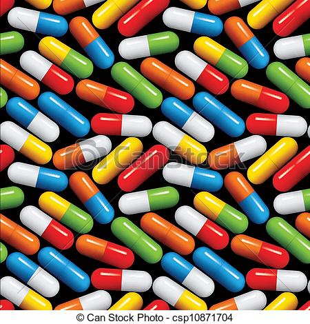 Capsules Illustrations and Clipart. 23,425 Capsules royalty free.