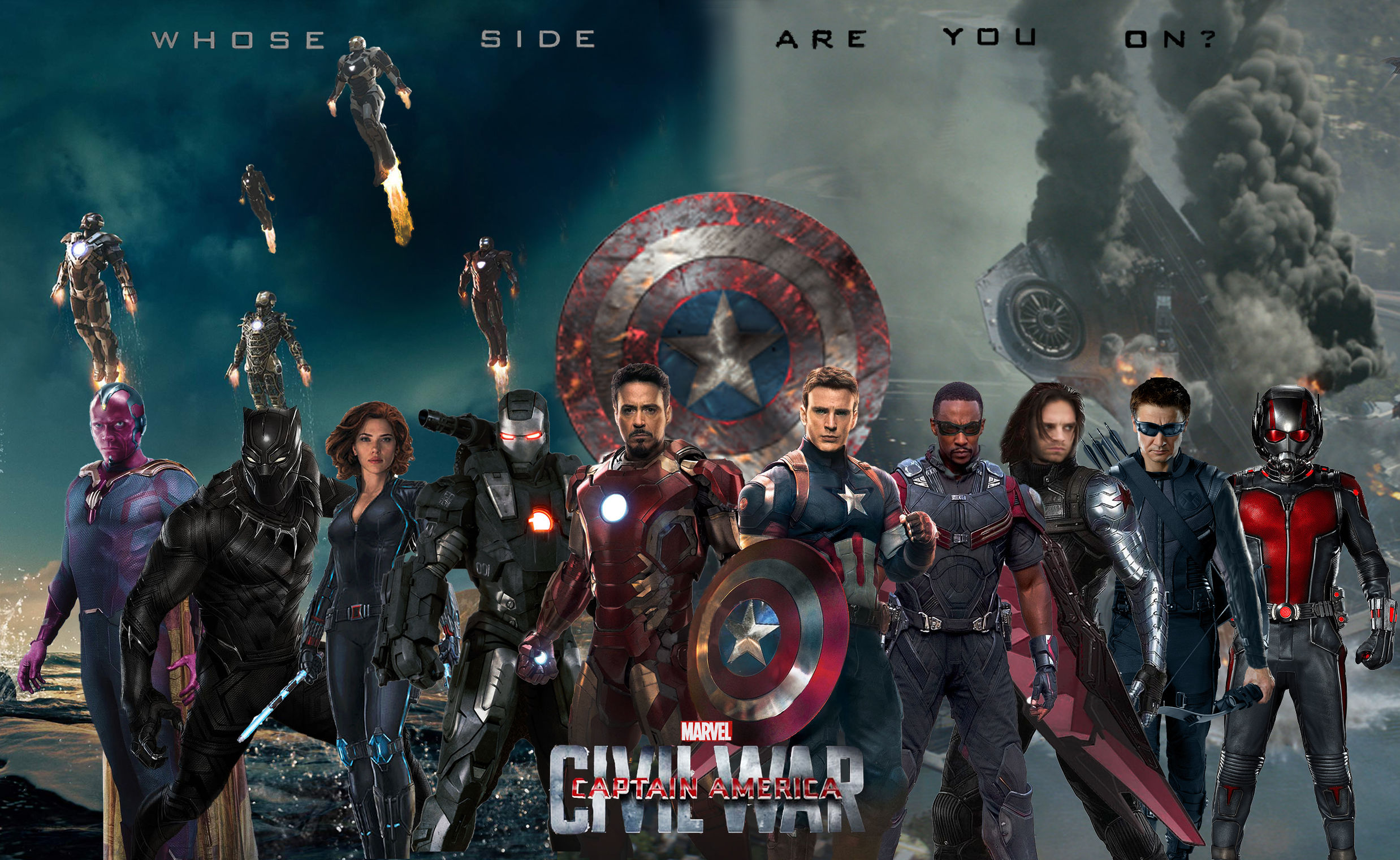 Captain America Clipart Hd 1080p.