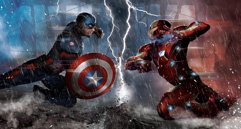 Captain America Civil War Clipart Hd 20 Free Cliparts