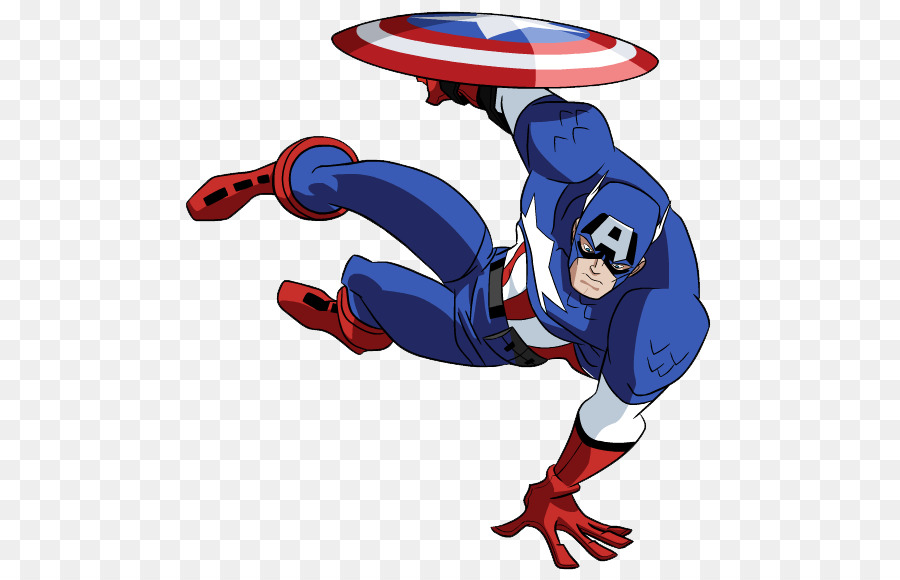 Captain America Shield Background png download.