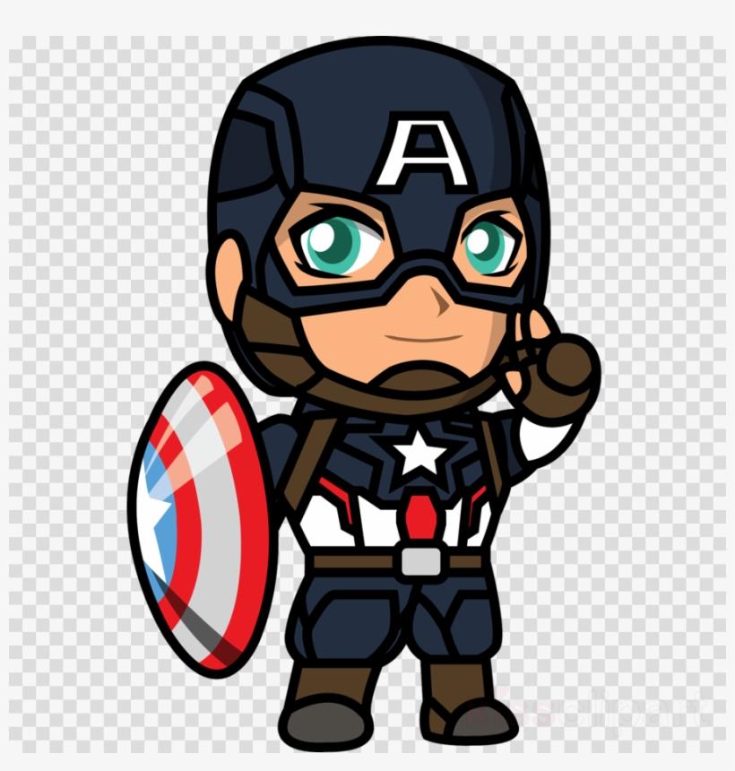 Captain America Clipart Download Captain America Clipart.