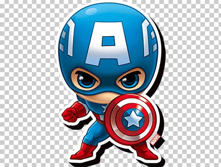 Captain America Iron Man Thor Hulk Nick Fury PNG, Clipart, Avengers.