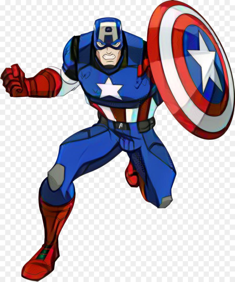 Captain America Hulk Thor Portable Network Graphics Clip art.
