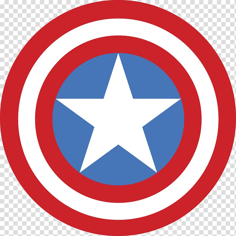 Captain America illustration, Captain America\'s shield Bucky Barnes.