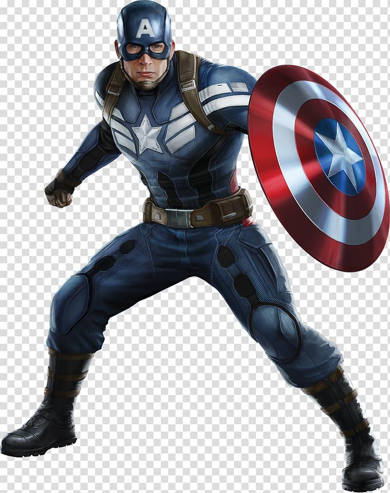 Captain America illustration, Captain America Marvel Cinematic.