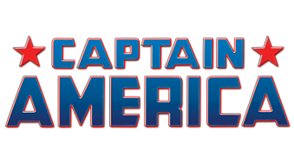Captain America Logo Png (106+ images in Collection) Page 2.