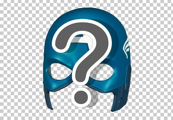 Captain America Hulk YouTube Mask PNG, Clipart, Android, Avengers.
