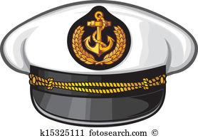 Captain Clipart Illustrations. 7,943 captain clip art vector EPS.