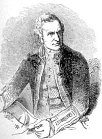 Captain James Cook Clip Art Download.