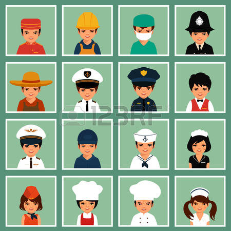 197 Captain Cook Cliparts, Stock Vector And Royalty Free Captain.