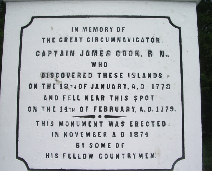 1000+ images about Captain Cook on Pinterest.
