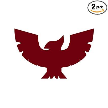 Amazon.com: F Zero Captain Falcon Symbol Super SMASH BRO.